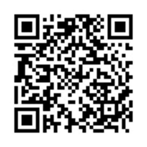 ランドマスターアプリが更新されました!
