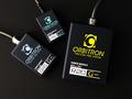 オービトロン パワーモジュールM4GーSPECを開発中!