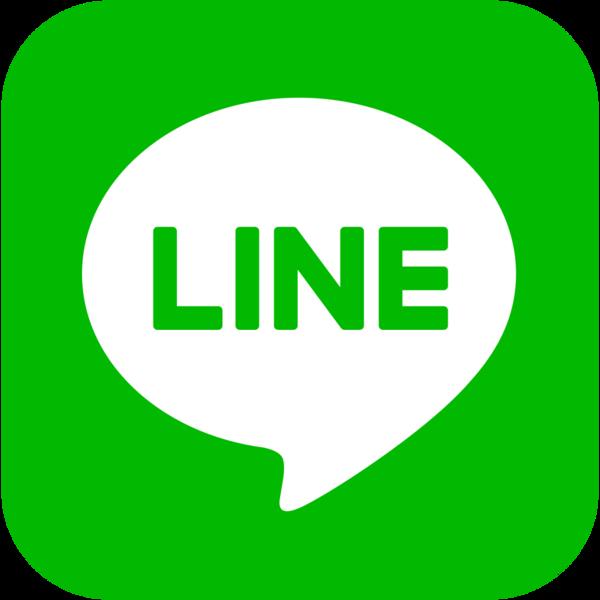 ランドマスター LINE公式アカウント