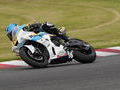 全日本ロードレース選手権 鈴鹿2&4レース JSB1000 第2戦、レース1、2