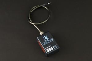 パワーモジュール G16 G-SPEC