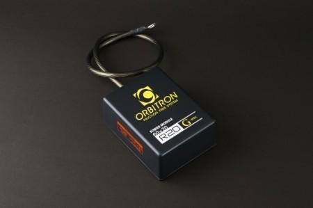 パワーモジュール R20 G-SPEC