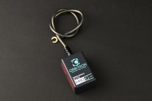 パワーモジュール M10 G-SPEC