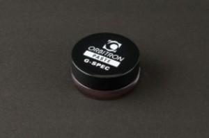 ペースト G-SPEC 5g