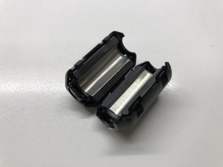 フェライトコア9 G-SPEC