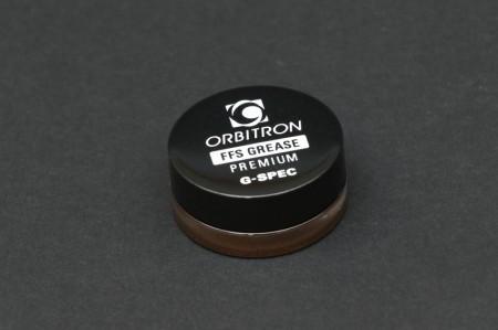 FFSグリスプレミアム G-SPEC 5g