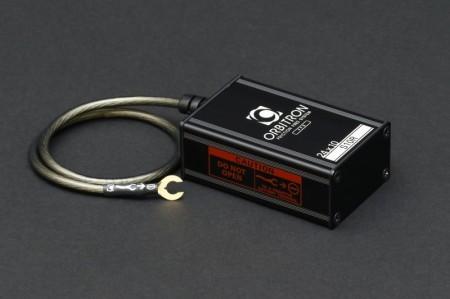 パワーモジュール S10R