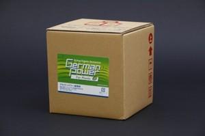 ゲルマンパワー植物用18L