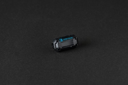 フェライトコア7 G-SPEC